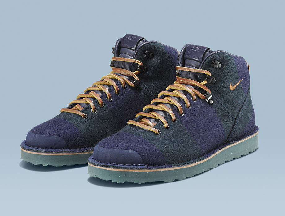 release-reminder-fox-brothers-nike-sportswear-tx-fall-2013-collection-7