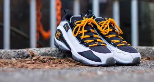 release-reminder-frank-the-butcher-reebok-dmx-run-10-10-15