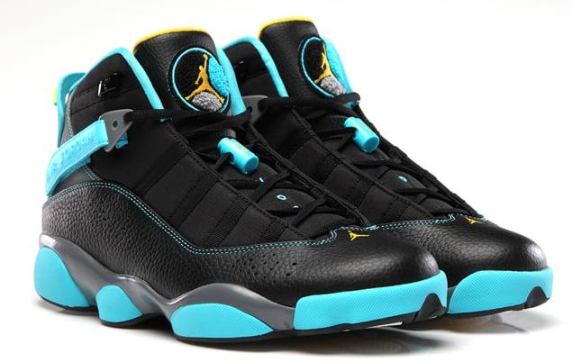 release-reminder-jordan-6-rings-black-varsity-maize-cool-grey-gamma-blue