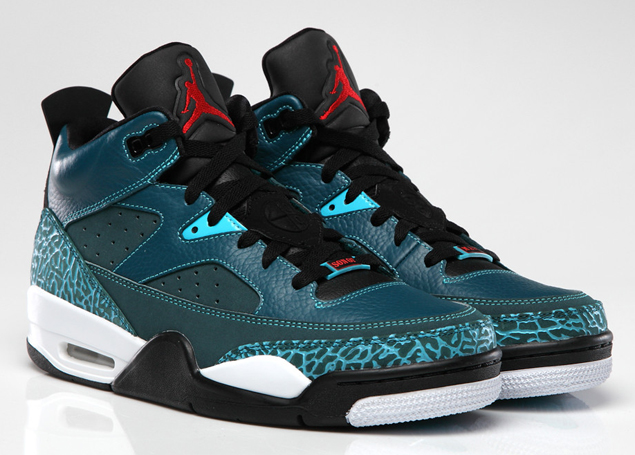 release-reminder-jordan-son-of-mars-low-dark-sea-gym-red-black-white-1
