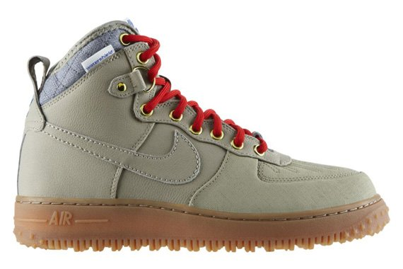 release-reminder-nike-air-force-1-duckboot-bamboo-bamboo