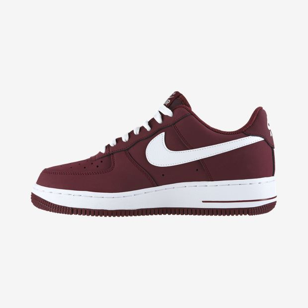 release-reminder-nike-air-force-1-low-cherrywood-red-white-2
