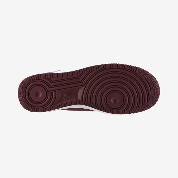 release reminder nike air force 1 low cherrywood cherry air force 1