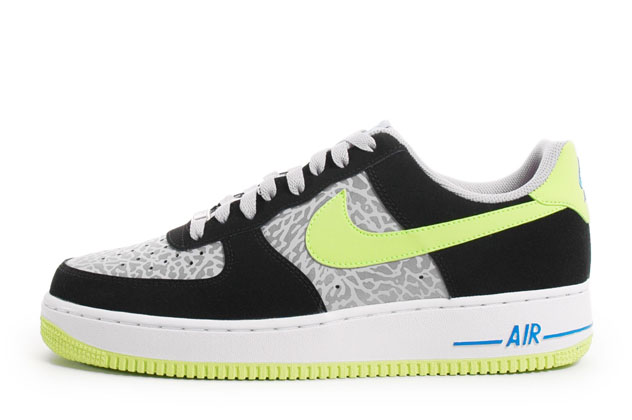 release-reminder-nike-air-force-1-low-reflect-silver-volt-black