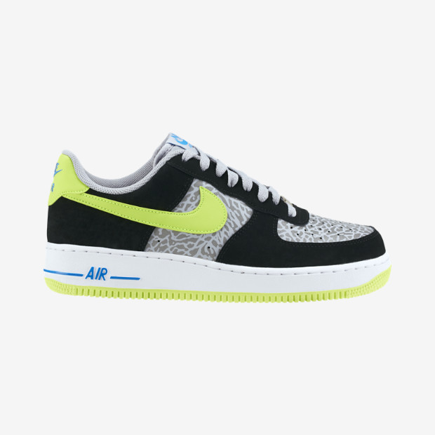 release-reminder-nike-air-force-1-low-reflective-silver-volt-black-1