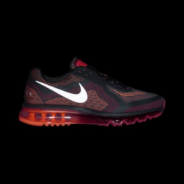 release-reminder-nike-air-max-2014-anthracite-sail-light-crimson-atomic-orange-5