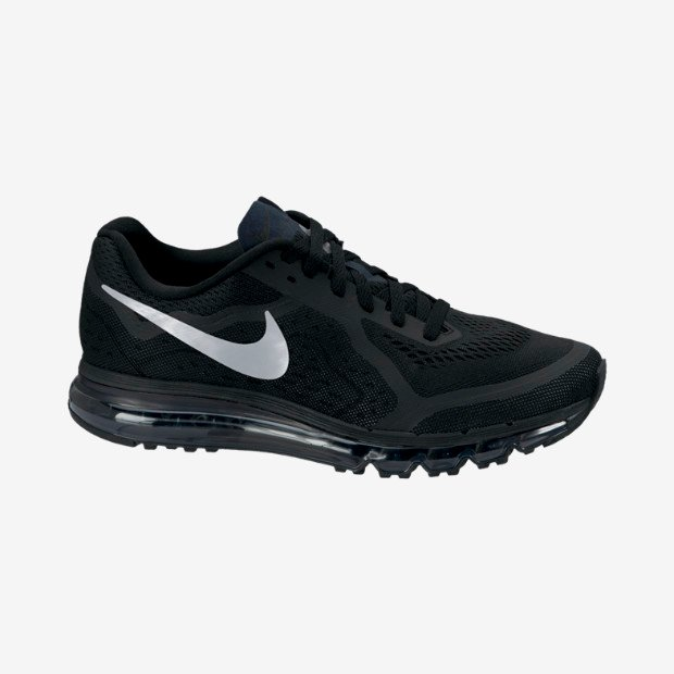 release-reminder-nike-air-max-2014-black-reflective-silver-anthracite-dark-grey-1