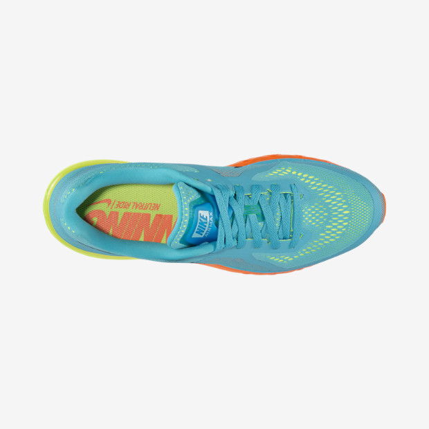 ... release-reminder-nike-air-max-2014-gamma-blue- ...