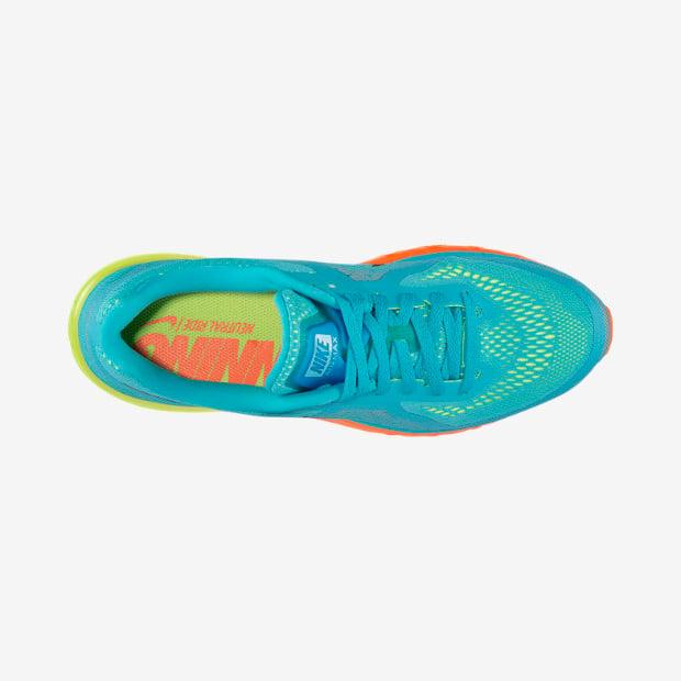 release-reminder-nike-air-max-2014-gamma-blue-black-total-orange-volt-3