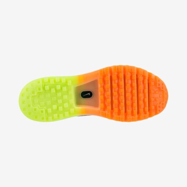 release-reminder-nike-air-max-2014-gamma-blue-black-total-orange-volt-4