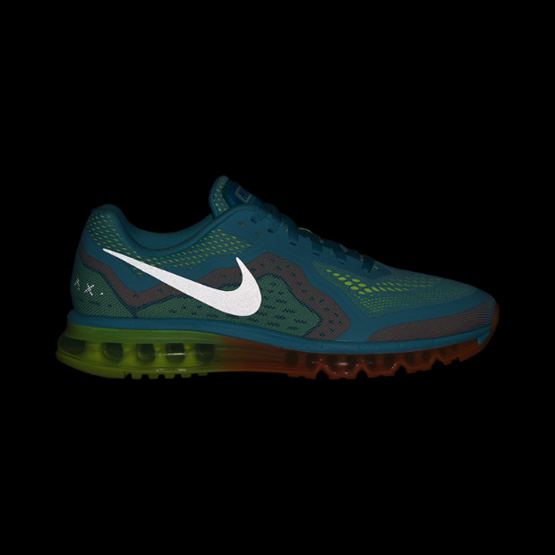 release-reminder-nike-air-max-2014-gamma-blue-