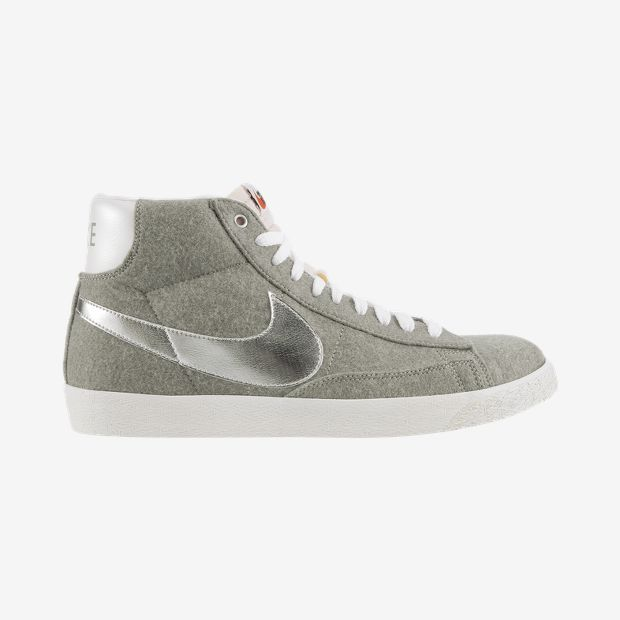 release-reminder-nike-blazer-mid-prm-vntg-qs-granite-metallic-silver-white-1