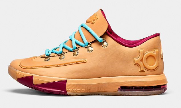 release-reminder-nike-kd-vi-6-ext-gum-light-brown-raspberry-red-gum-light-brown-1