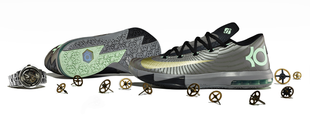 release-reminder-nike-kd-vi-6-precision-timing-1