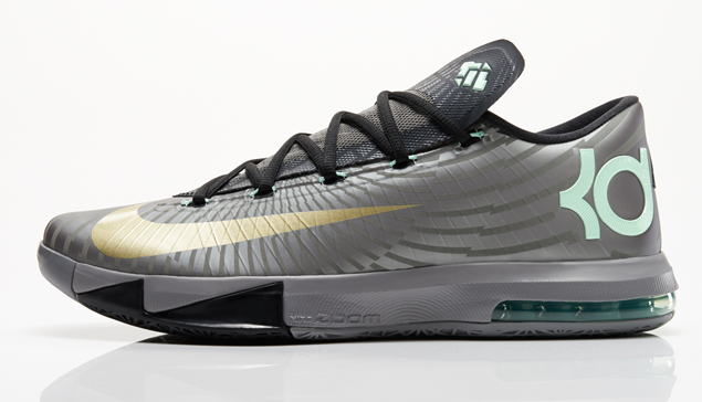 release-reminder-nike-kd-vi-6-precision-timing-2