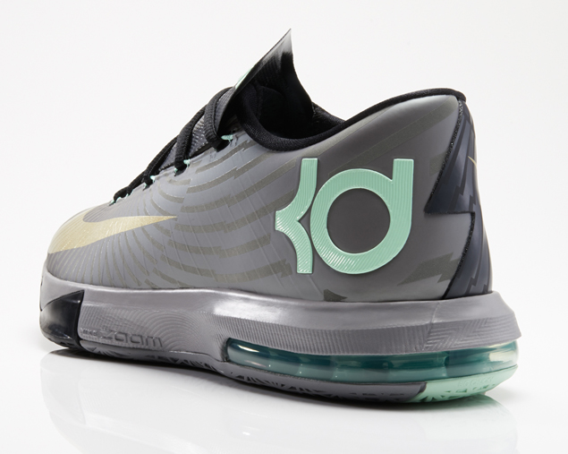 release-reminder-nike-kd-vi-6-precision-timing-4