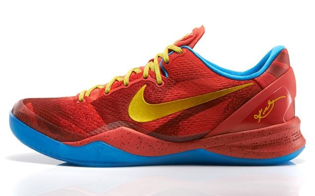 release-reminder-nike-kobe-viii-8-system-year-of-the-horse-1
