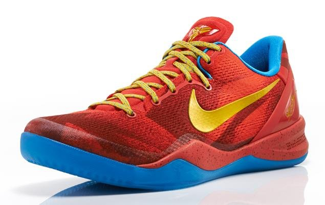release-reminder-nike-kobe-viii-8-system-year-of-the-horse-2