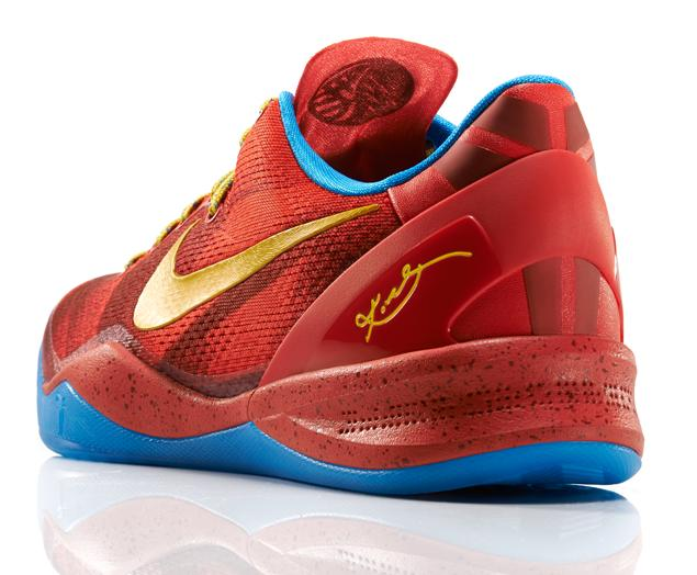 release-reminder-nike-kobe-viii-8-system-year-of-the-horse-3
