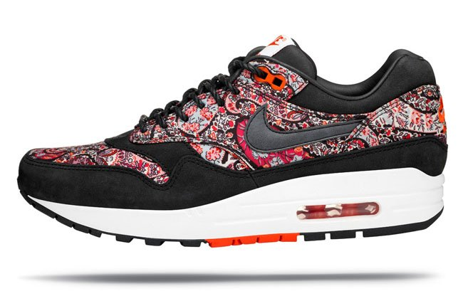 separation shoes c17d6 b5928 release-reminder-nike-wmns-air-max-1-liberty-