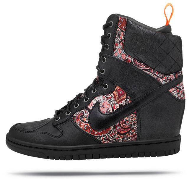 release-reminder-nike-wmns-dunk-ski-hi-sneakerboot-liberty-qs-black-black-solar-red
