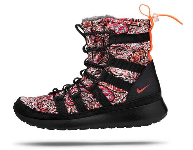 release-reminder-nike-wmns-rosherun-hi-sneakerboot-liberty-qs-black-solar-red-black