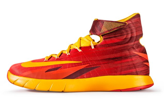 release-reminder-nike-zoom-hyperrev-light-crimson-university-gold-team-red-1
