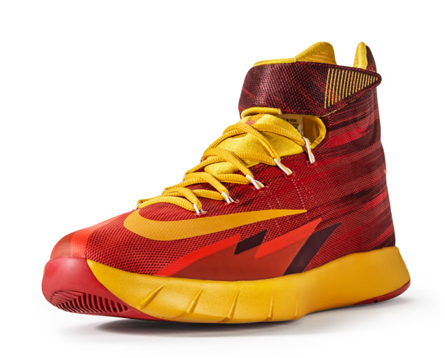 release-reminder-nike-zoom-hyperrev-light-crimson-university-gold-team-red-3