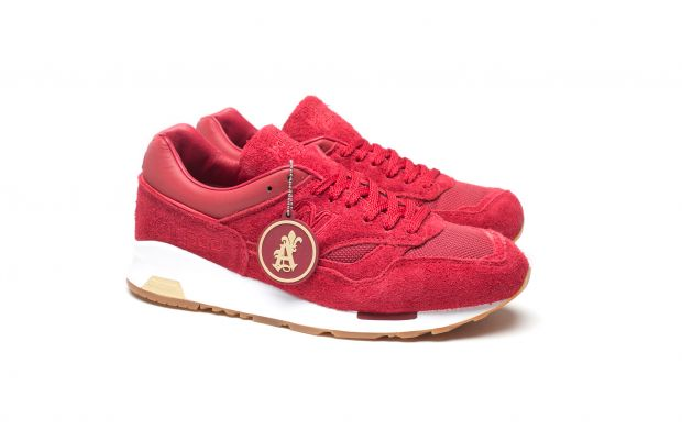 release-reminder-saint-alfred-new-balance-1500