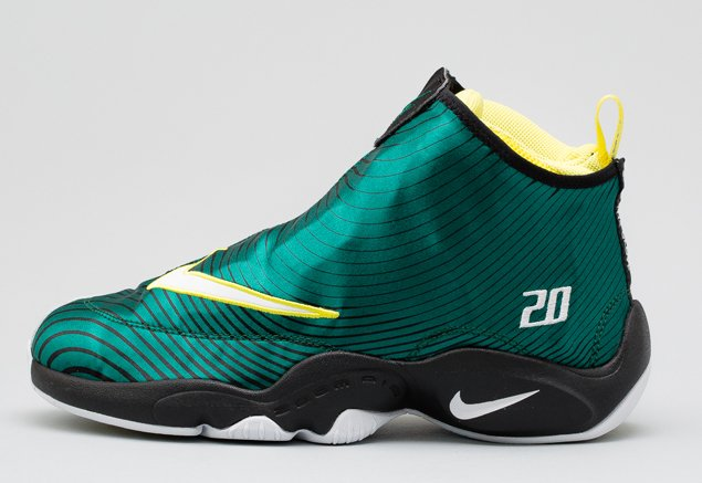 release-reminder-sole-collector-nike-air-zoom-flight-the-glove-legion-pine-tour-yellow-2