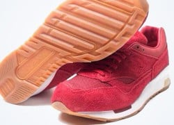Saint Alfred x New Balance 1500 – Another Look