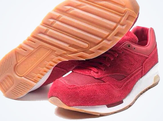 Saint Alfred x New Balance 1500 Another Look