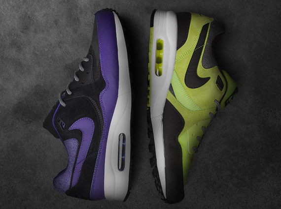 Nike Air Max Light Endurance Size? Exclusive