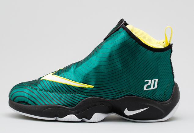 sole-collector-nike-air-zoom-flight-the-glove-legion-pine-tour-yellow-official-images-2