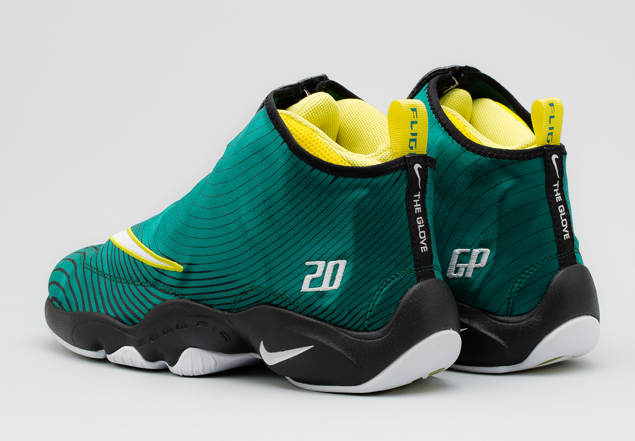 sole-collector-nike-air-zoom-flight-the-glove-legion-pine-tour-yellow-official-images-5