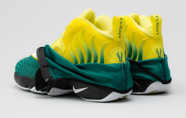 sole-collector-nike-air-zoom-flight-the-glove-legion-pine-tour-yellow-official-images-6
