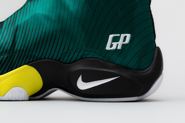 sole-collector-nike-air-zoom-flight-the-glove-legion-pine-tour-yellow-official-images-7