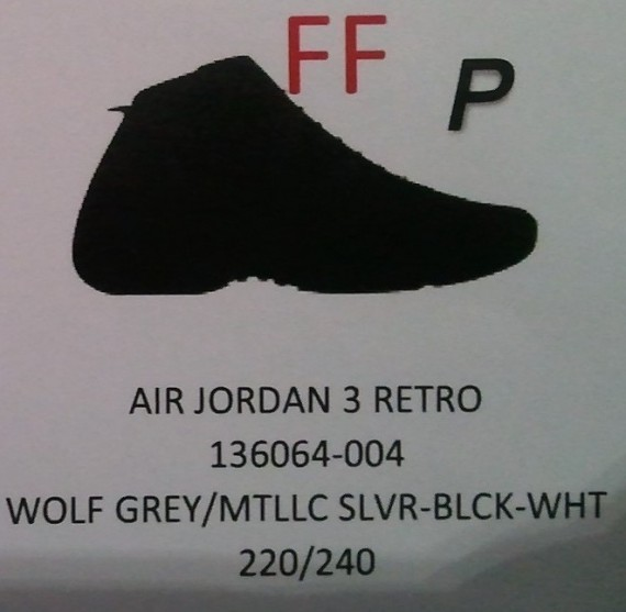 Air Jordan Retro Summer 2014 Preview
