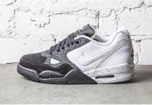 Nike Air Flight '13 (Oreo)