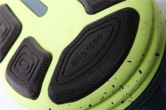 Nike Flyknit Lunar 2 First Look