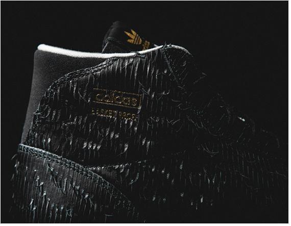 adidas Originals Basket Profi Eagle