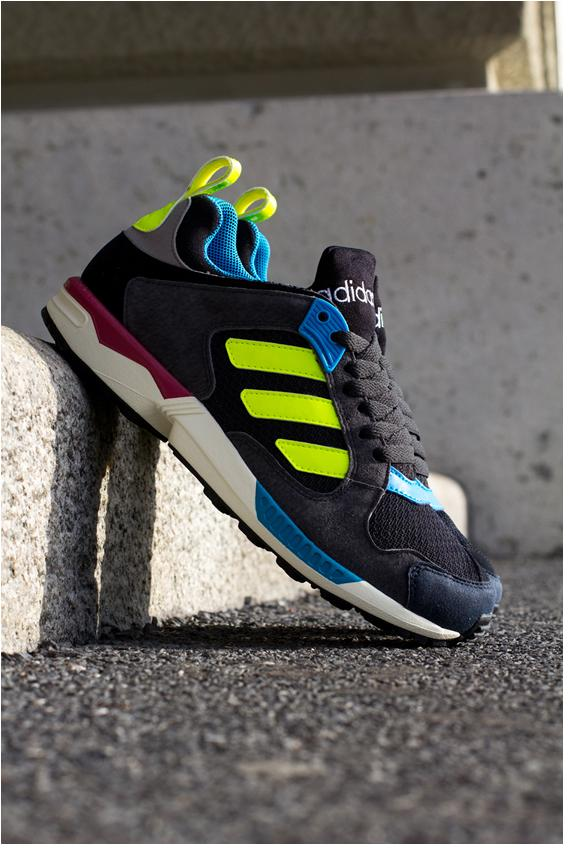 adidas ZX 5000 Response Electric