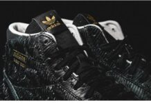 adidas Originals Basket Profi Eagle