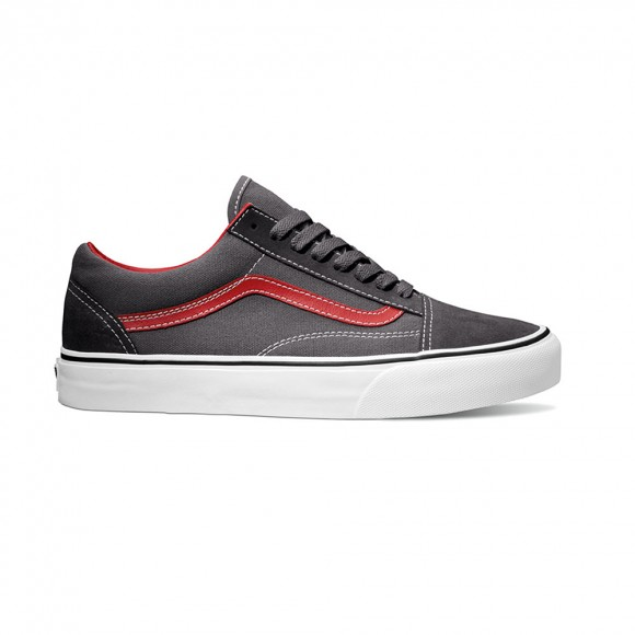 Vans Classics Celebrates the Legacy of the Sidestripe with an Expanded Offering of the Old Skool
