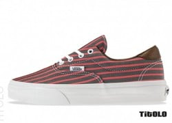 "Vans Era 59 ""Stripes"" – Available Now at Titolo"