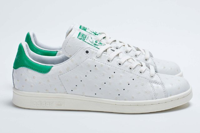 adidas-consortium-stan-smith-collection-1