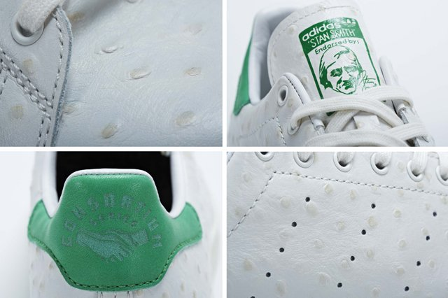 adidas-consortium-stan-smith-collection-2
