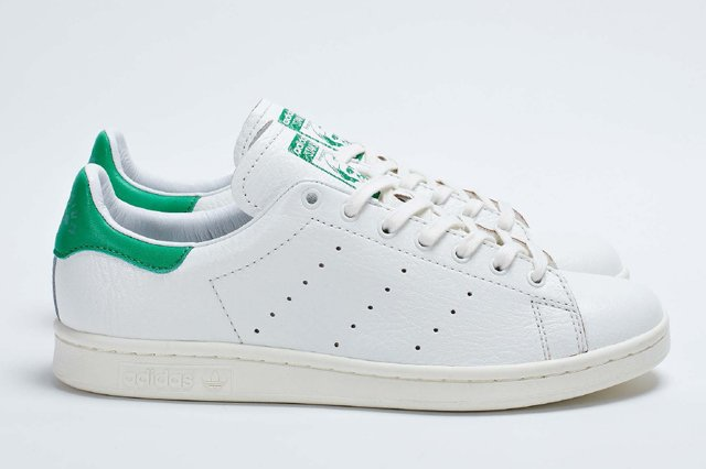 adidas-consortium-stan-smith-collection-3
