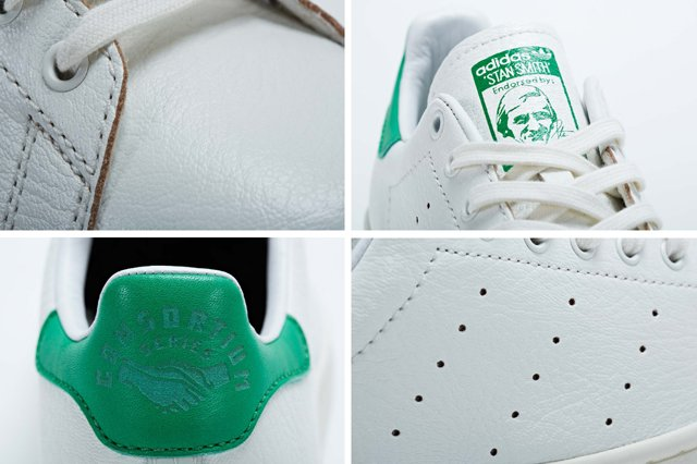 adidas-consortium-stan-smith-collection-4