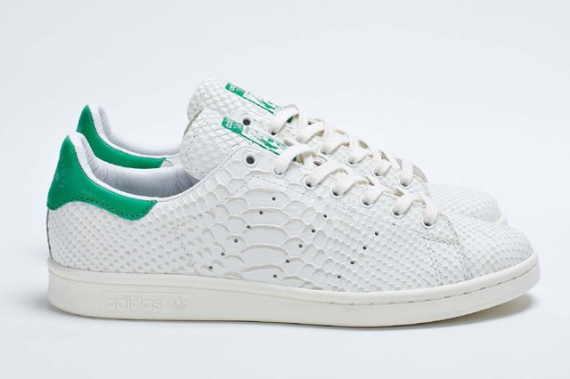 adidas-consortium-stan-smith-collection-5